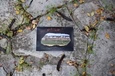 ONR photograph
