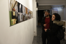 Respublika! Participation Matters Opening