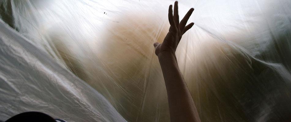 Unfolding-Unwrapped Johannes Gerard