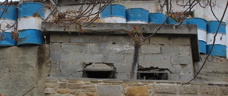 Old Nicosia Revealed